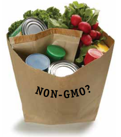 Friday Favorites - Genetic Roulette Movie (about GMO's)