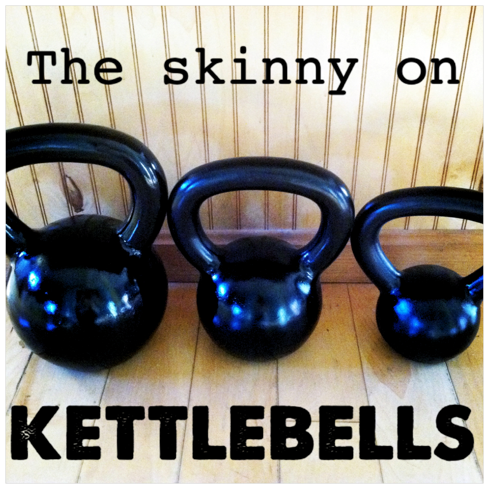 kettlebell exercise for super - photo #31