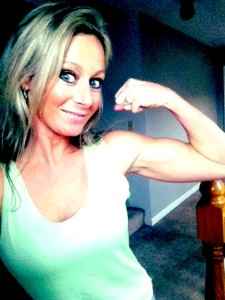 At least they can't take away these guns ;) lol just goofin off!
