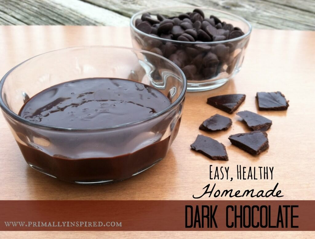 darkchocolate
