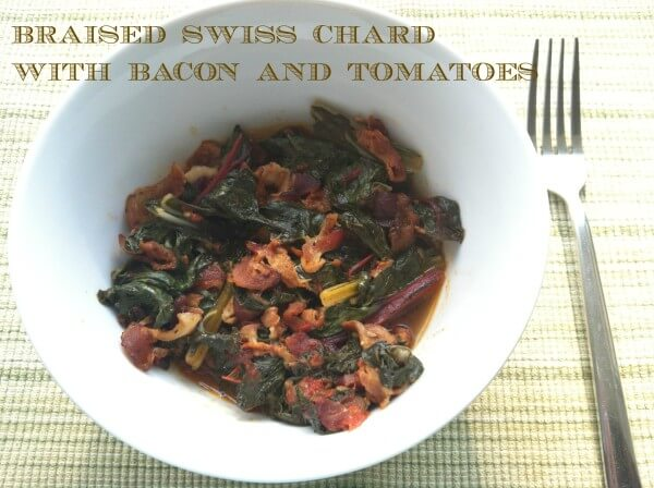 braised_swiss_chard_with_bacon_and_tomatoes