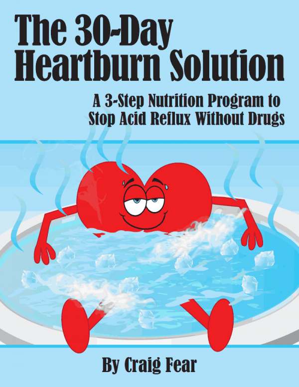 Heartburn_Solution_2D_cover