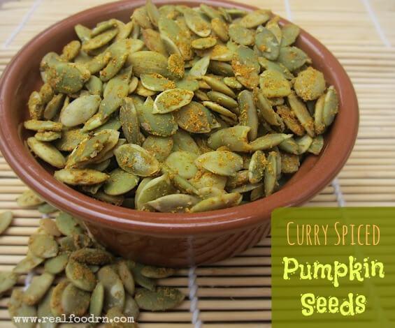 curry-spiced-pumpkin-seedsrealfoodrn