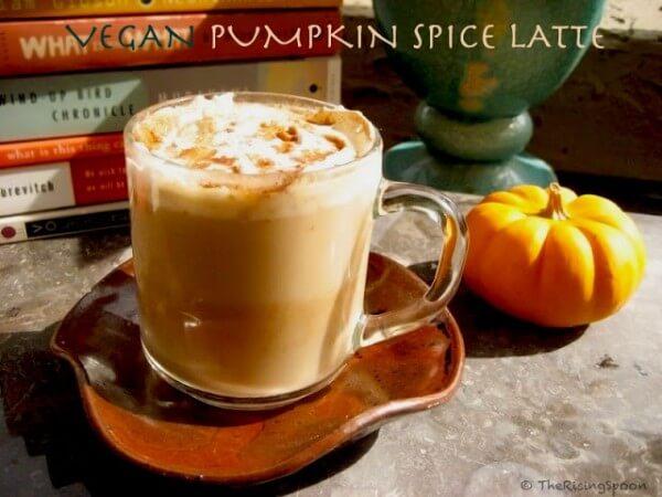 vegan-pumpkin-spice-latte-risingspoon