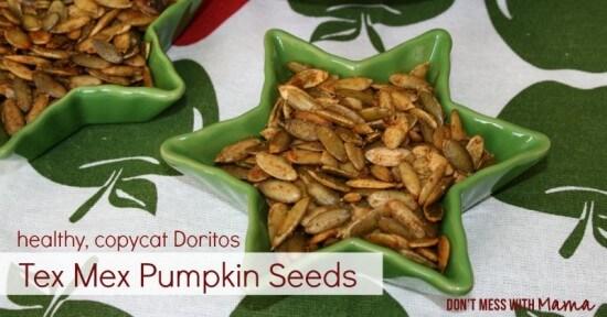 copycat-doritos-tex-mex-pumpkin-seeds