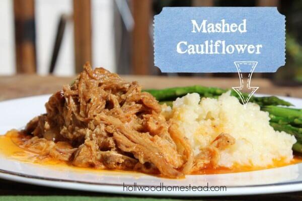 Mashed-cauliflower-1-1024x682