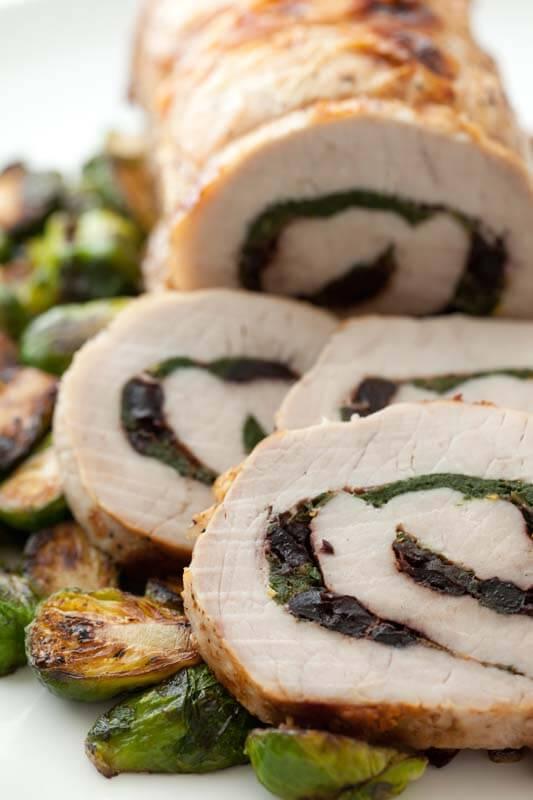Rolled-Stuffed-Pork-Loin-3-800