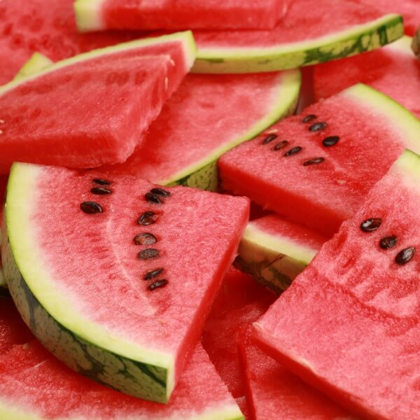 How To Pick a Watermelon by Primally Inspired