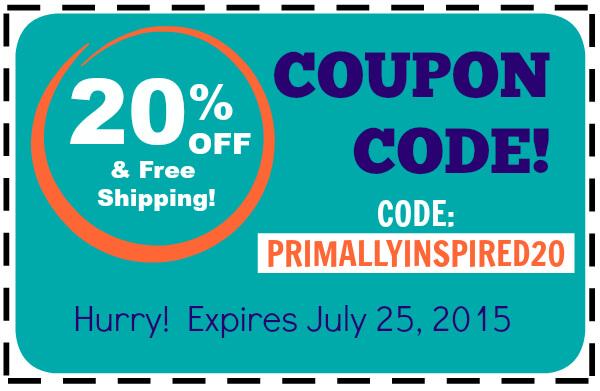 Vital reds coupon code