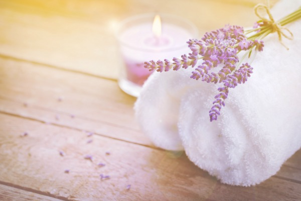 essential oils for infrared sauna guide