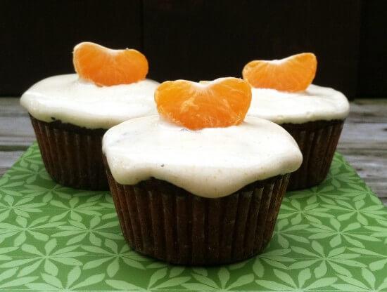 orangecreamcupcakes