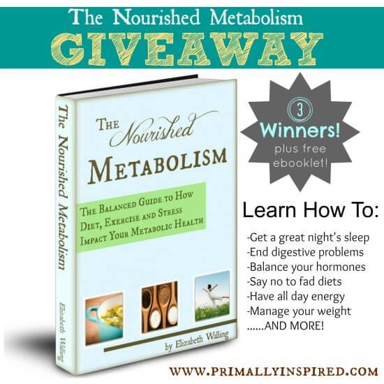 metabolism-giveaway