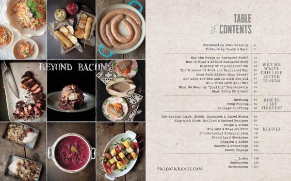 Beyond-Bacon-Table-of-Contents-by-PaleoParents