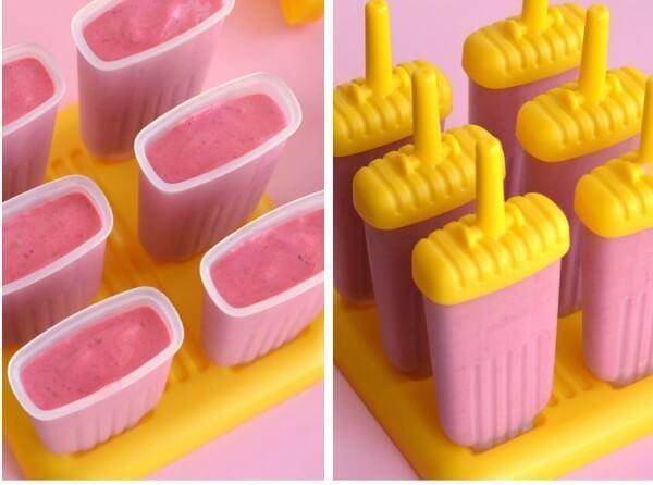 Fruit-Creamsicles-Recipe-Card