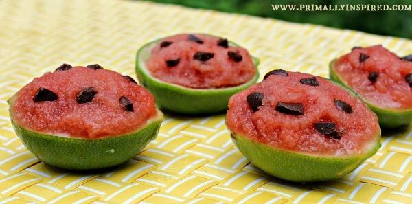 watermelonlimecups