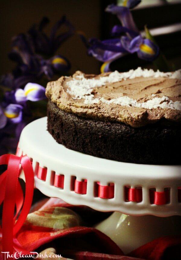 ChocoalteCake2_notext