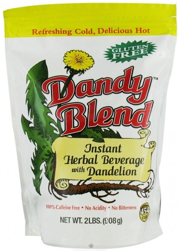 dandyblendlarge