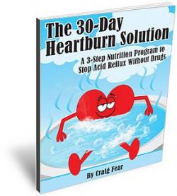 heartburnsmall