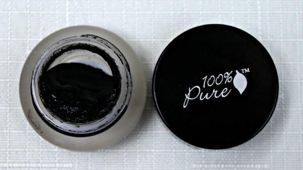makeup 002