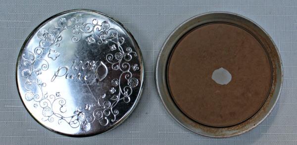 makeup 004