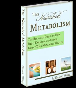 metabolism1-e1368808224192