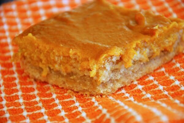 pumpkinpiebarscleaneatsinthezoo