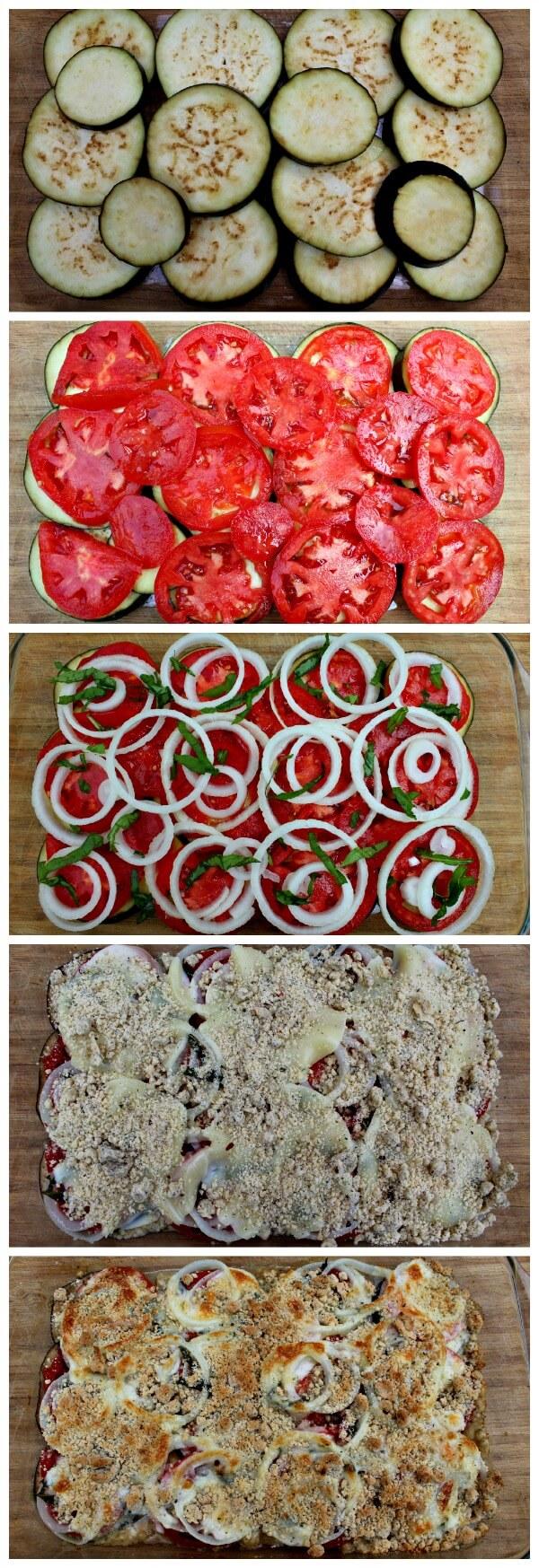 tomatoeggplantcollage