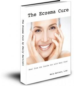 Eczema-Cure-Cover-Final1