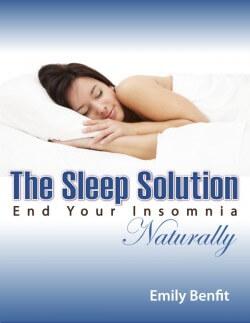 SleepSolutionInsomnia2