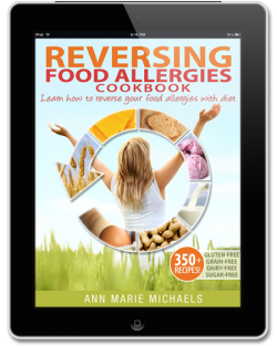 reversingfood allergies